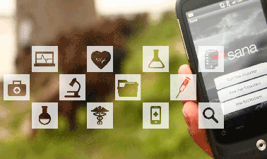Global Health Informatics to Improve Quality of Care course image