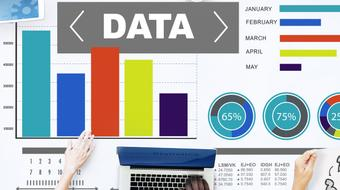 Introduction to People Analytics course image