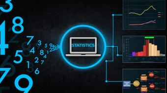 Statistics for Business – I course image