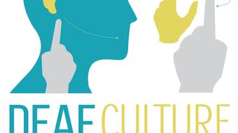 American Deaf Culture course image