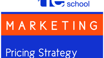 Pricing Strategy course image