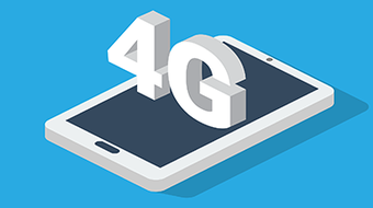 4G Network Essentials  course image