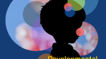 發展心理學:哲學觀與方法論 (The philosophical bases and methodology of developmental psychology) course image