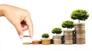 Investing 101 : Simple Ways to Achieve your Short term and Long term Goals in Life course image