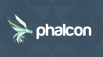 Get Started With Phalcon course image
