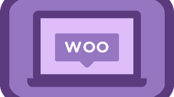 WooCommerce Theme Development course image