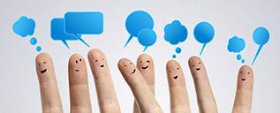 Aplicación de las redes sociales a la enseñanza: Comunidades virtuales (4.ª edición) course image