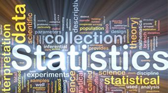 Preparing for the AP* Statistics Exam course image