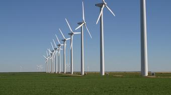 Wind Energy course image