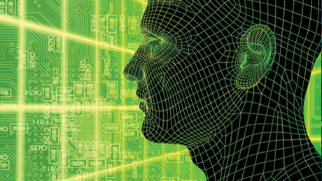 Computational Neuroscience course image