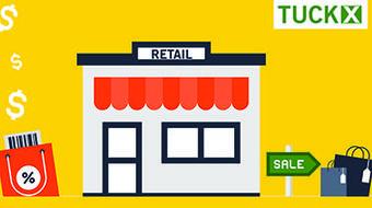 Retail Fundamentals course image