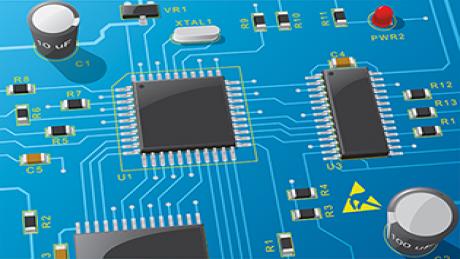 Computer Architecture course image