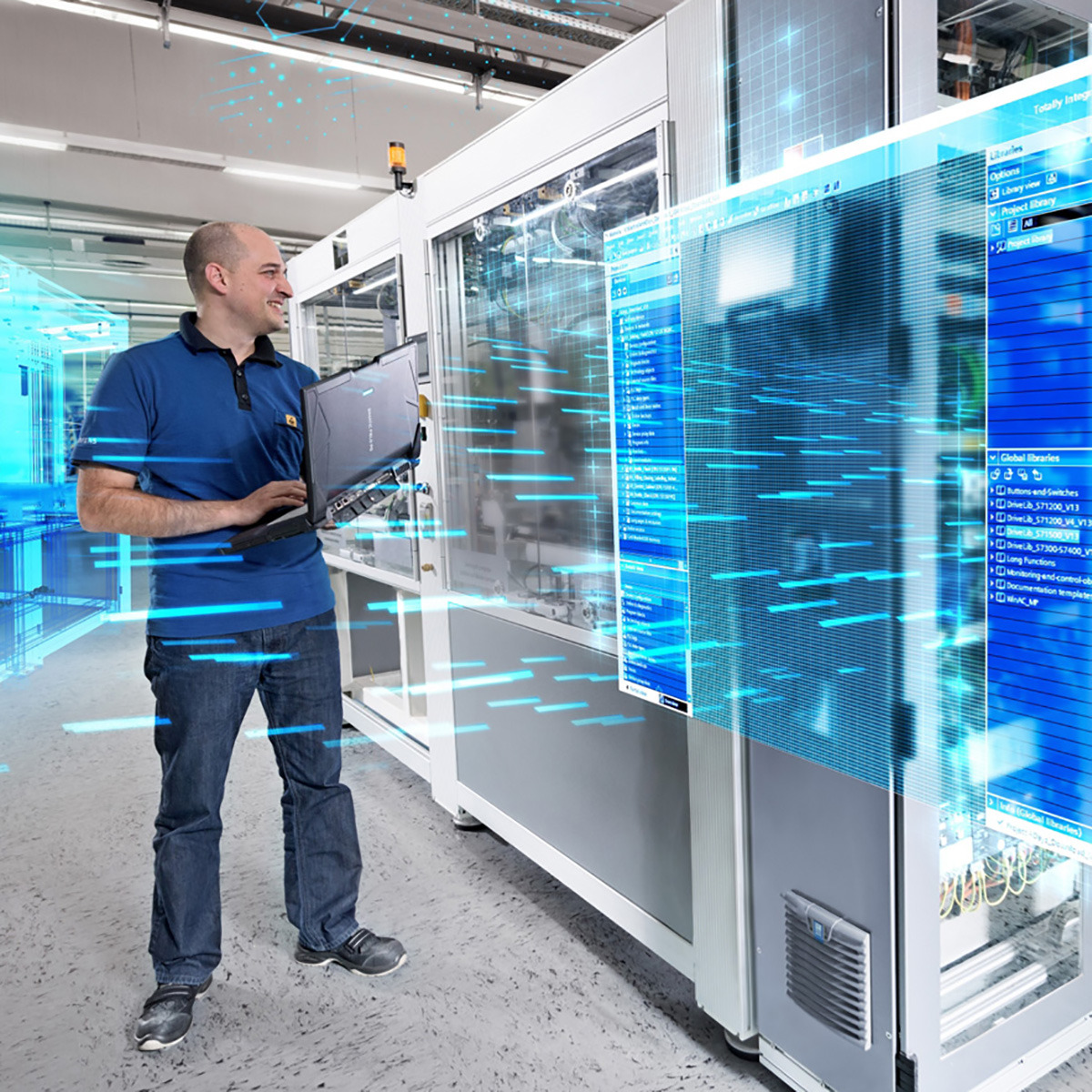 MBSE: Model-Based Systems Engineering  course image
