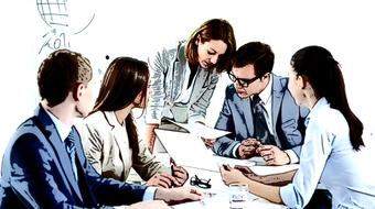 Project Management: The Basics for Success course image