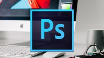 Adobe Photoshop course image
