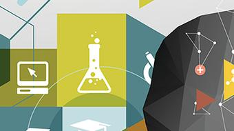 Instructional Design and Technology: Learning Theories course image
