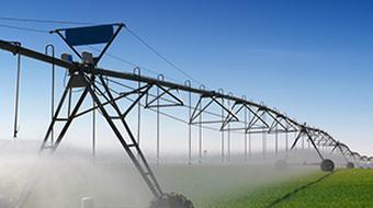 Diseño agronómico del riego localizado course image