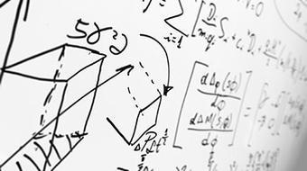 Precalculus course image