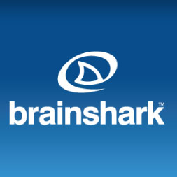 Web Video Presentations using Brainshark course image