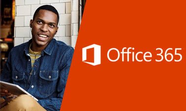 Provisioning Office 365 Services course image