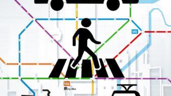 Introducción a los modelos de demanda de transporte course image