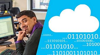 Implementing Real-Time Analytics with Hadoop in Azure HDInsight course image