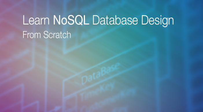 learning design database Strictly in terms of academic courses, pursuing a major in information systems is the most direct way to pick up database design and sql skills.