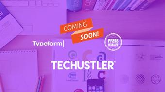 Prelaunch Marketing: Using Typeform for Email Lists course image