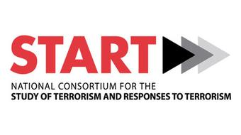Understanding Terrorism and the Terrorist Threat course image