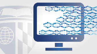 Bioinformatics: Life Sciences on Your Computer course image
