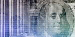 Venture Deals course image