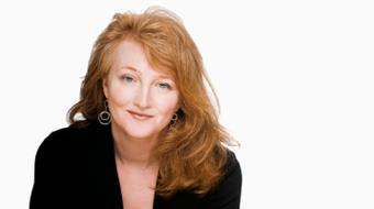 Acumen Master Class: Krista Tippett on the Art of Conversation course image