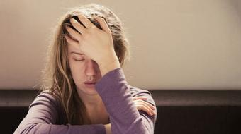 Youth Mental Health: Helping Young People with Anxiety course image
