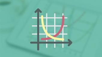 Conquering Math: Algebra II - Quadratic Functions course image