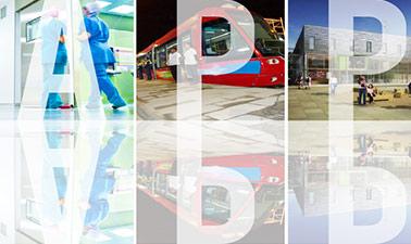 Alianças Público Privadas para o Desenvolvimento: Implementando Soluções no Brasil course image