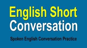 Speaking English Practice Conversation | Questions and Answers English Conversation. course image