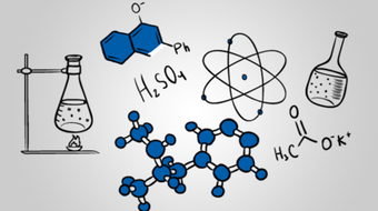 Chemistry course image