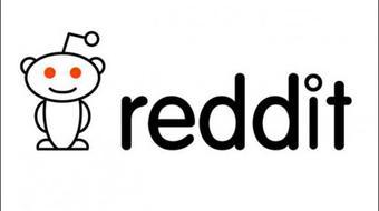 Reddit: Discover 5 Amazing Marketing Strategies course image