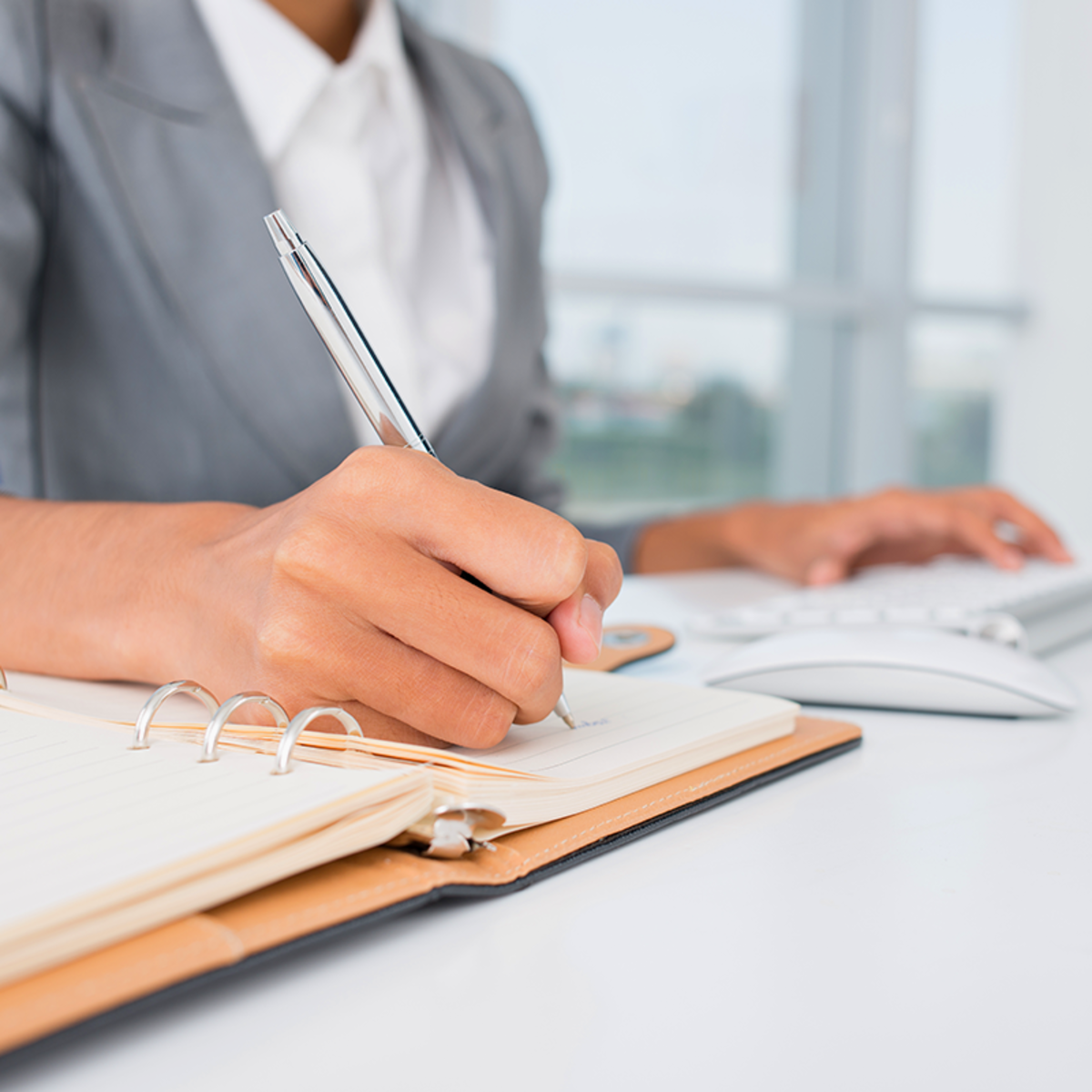 Teoria Geral da Administração para Executivos course image