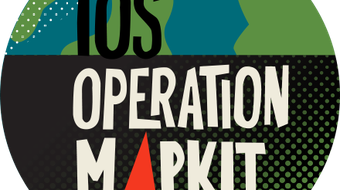 iOS Operation: MapKit course image