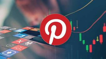 Pinterest Marketing for Beginners course image