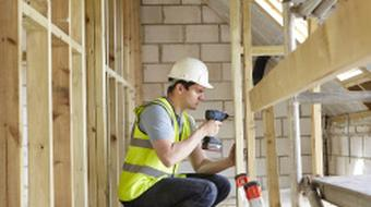 Carpentry - Introduction to Construction Methods course image