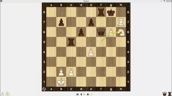 Chess - Learn How To Combine Tactical Motifs course image