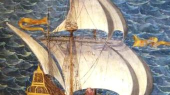 The Mediterranean, a Space of Exchange (from the Renaissance to Enlightenment) course image