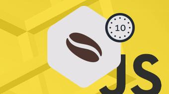 Create a New JavaScript Framework: Full-Stack Reactivity With Milo course image