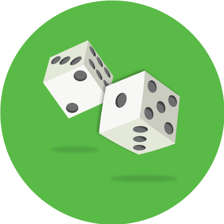 Probability Fundamentals course image