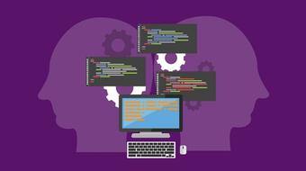 OOP Object Oriented Programming In PHP 7 course image