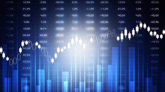 TechniTrader Leading Hybrid Indicator Trading course image