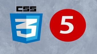 CSS3 Tutorials: Novice to Ninja (Chapter 5) course image