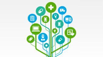 Medicine in the Digital Age course image